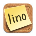 lino-icon.png