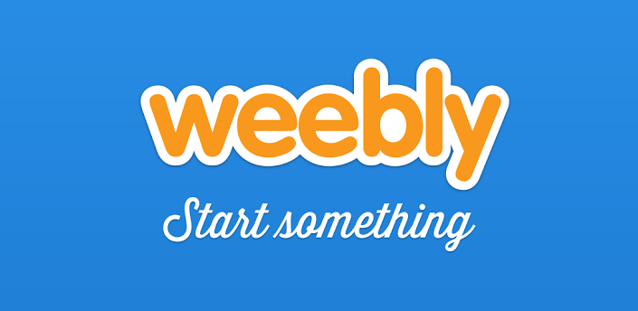 Weebly_logo_and_tagline_2013.png