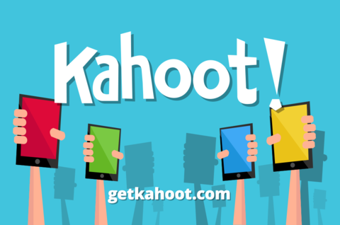 Kahoot_Moo_Stickers_01.png