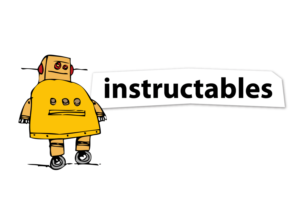 logo-instructables-01.png