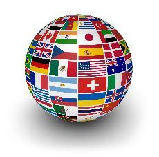 Globe with Flags.jpg
