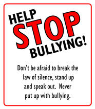 Stop Bullying Speak Up.jpg